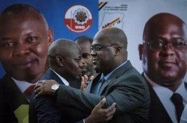 Opération « mains propres » ou complot politique, l'emprisonnement de Vital Kamerhe laisse Kinshasa dubitative