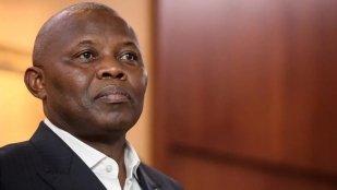 RD Congo : Vital Kamerhe, principal allié du chef de l'État, jugé pour corruption