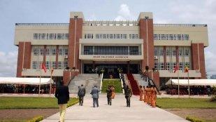 Congo-Brazzaville: le maintien des examens d'État suscite des remous
