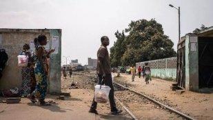 La société civile déplore un confinement inadapté aux besoins de la population