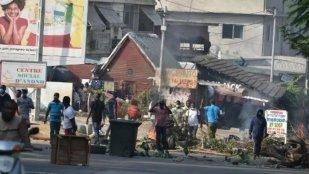 Côte d'Ivoire: après les violences à Daoukro, les parties appellent au calme
