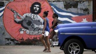 Congo-Brazzaville: les parents des étudiants expulsés de Cuba demandent pardon