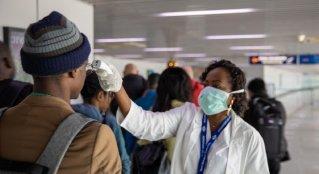 Congo-Brazzaville : Le Coronavirus attaque, les politiques réagissent