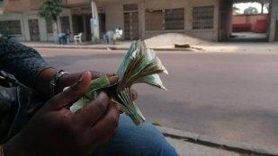 Congo-Brazzaville: les retraités réclament 26 mois d'arriérés de pensions