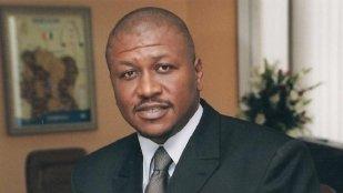 Côte d'Ivoire - municipales : quand Abobo divise le parti au pouvoir