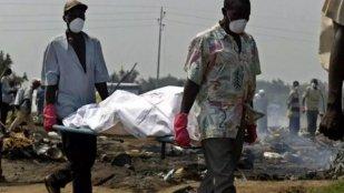 RD Congo: les Banyamulenge réclament justice 16 ans après le massacre de Gatumba