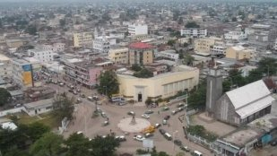 Congo-Brazzaville: deux personnages clés de la réponse au coronavirus écartés