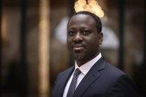 Côte d'Ivoire : la Cour de justice africaine ordonne la suspension du mandat d'arrêt contre Guillaume Soro