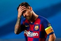 Barça, la fin du mirage